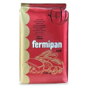Fermipan Instant Yeast 500g