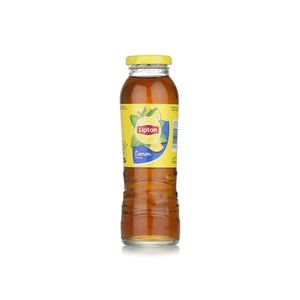 Lipton Lemon NRB 275ml