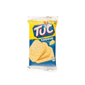 Lu Tuc I-Pod Cheese 16g/24g