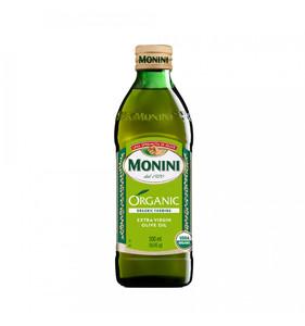 Monini Bios Extra Virgin Olive Oil 500ml