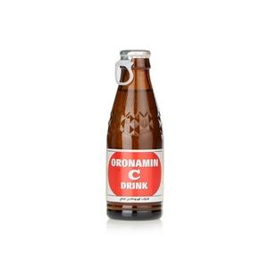Oronamin C Health Drink 120ml