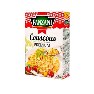 Panzani Couscous Moyen 500g
