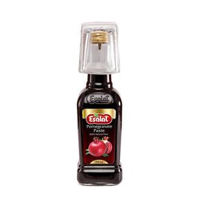 Esalat Pomegranate Paste 350g