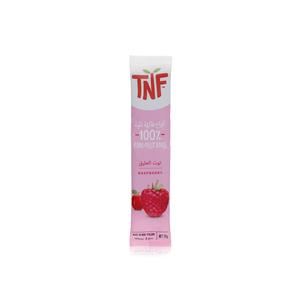 Total Natural Fruit-Raspberry 20g