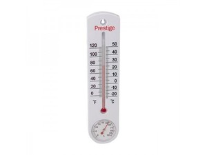Prestige Abs Thermo Meter 1pc