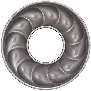 Prestige Donut Shape Pan 1pc