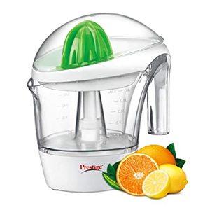 Prestige Lemon Juicer 1pc