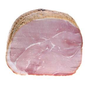 SDM Thick Sliced Smoked Ham 2X200g