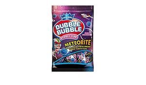 Dubble Bubble Meteorite 96g