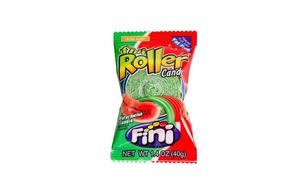 Fini Roller Extra Sour Watermelon 20g