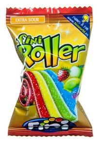 Fini Roller Fizz Fantasy 20g