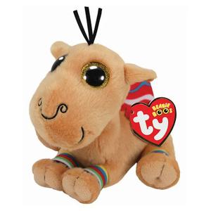 Ty Boos Flippable Camel Jameela Regular 1pc