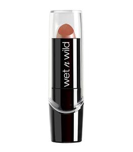 Wet N Wild Silk Lipstick Breeze 1pc