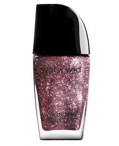 Wet N Wild Ws Nail Color Sparked 1pc
