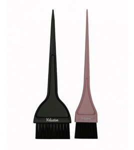 Xcluzive Hair Dye Comb 2pcs