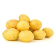 Potato Baby Holland 500g