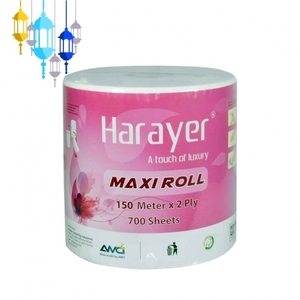 Harayer Maxi Roll 150m
