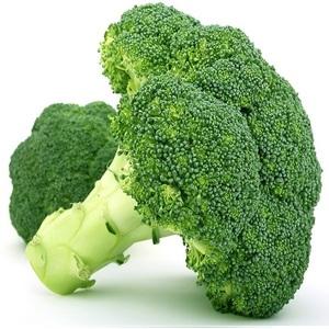 Bio Farm Organic Broccoli 1pc