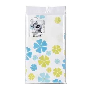 Fun Trendy Cloth Like Nautilus Table Cover 1.18x1.8m 5packs