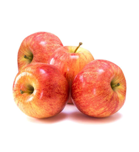 Apple Royal Gala 500g