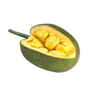 Jack Fruit 500g