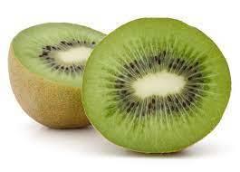 Kiwi Fruits Chile 500g