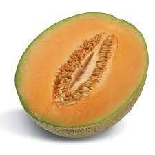 Melon Rock Australia 500g
