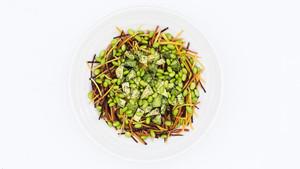 Mixed Bean Salad 1pkt