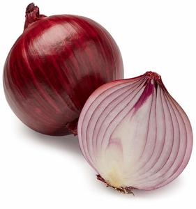 Onion Red 500g