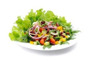Mixed Salad 1pkt