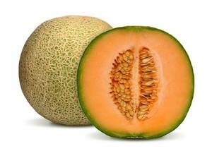 Sweet Melon India 500g