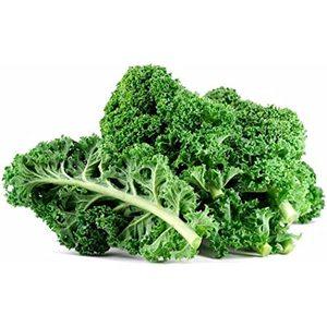 Kale Leaves 1pkt