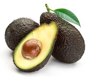 Avocado Hass 500g