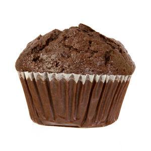 Chocolate Muffin 1pc