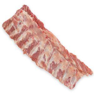 Pork Meaty Ribs 500g