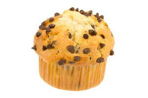 Choco Chips Muffin 1pc