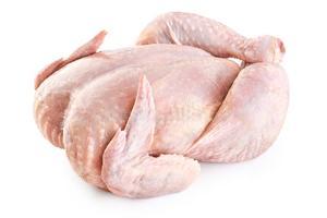 Chicken Fresh 500g