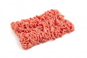 Minced Beef Australia 500g