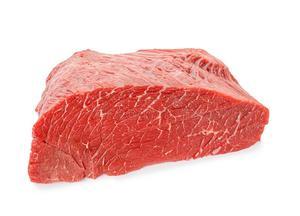 Beef Tenderlion 500g