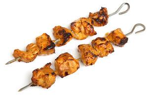 Chicken Kebab Tikka 500g