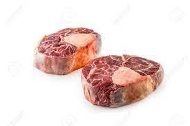 Beef Shanks 500g
