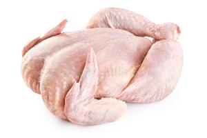 Al Zain Fresh Chicken 1pc