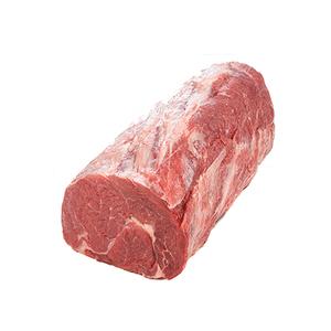Beef Cuberoll Australia 1pc