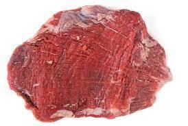 Beef Flank Australia 500g