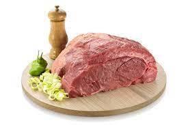 Australian Beef Topside 500g