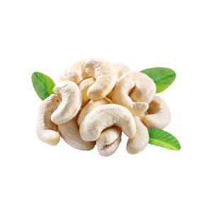 Cashew Raw W320 250g