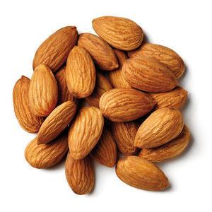 Almond Raw 20/22 250g