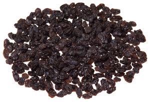 Raisin Black 250g