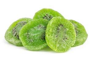 Dried Kiwi Slice 250g