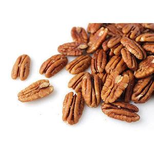 Peecan Nut 250g